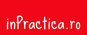 inPractica_Logo