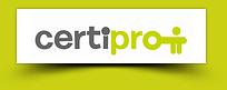certipro_logo3