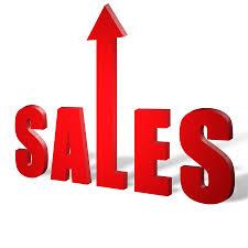 images sales
