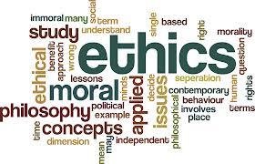 etics 3