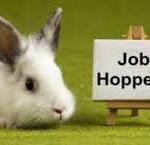 jobhopper