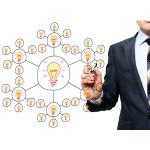 ideile-bune-vin-de-la-angajati-campaniile-de-idei-te-ajuta-sa-le-scoti-la-suprafata