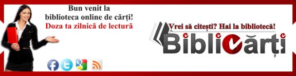 biblioteca-online-de-carti1