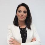 Madalina Balan - HART Consulting