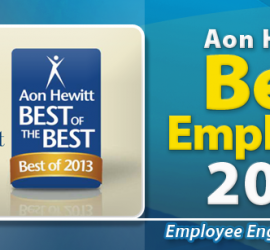 aon_hewitt_announces_best_employers_2013