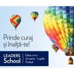 leaders-school-o-noua-generatie-de-tineri-romani
