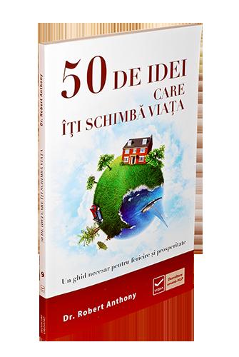 50_de_idei