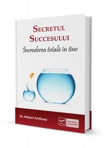 Secretul_succesului