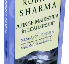 atinge_maiestria_in_leadership