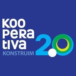kooperativa2.0