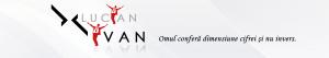 lucian Ivan logo