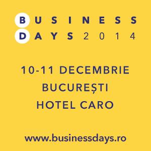 peste-1-000-de-posibili-parteneri-de-afaceri-te-asteapta-la-bucuresti-business-days