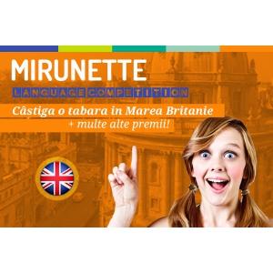 castiga-o-tabara-in-marea-britanie-prin-mirunette-ro
